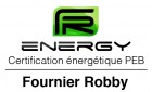 Fournier Robby - RF Energy
