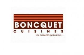 Cuisines Boncquet