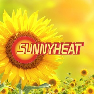 Sunnyheat by Foxeco