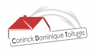 Coninck Dominique Toitures