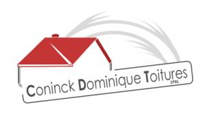 Coninck Dominique Toitures
