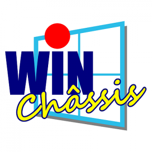 Win-Châssis