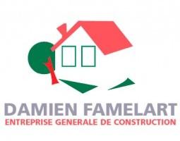 Damien Famelart Sprl