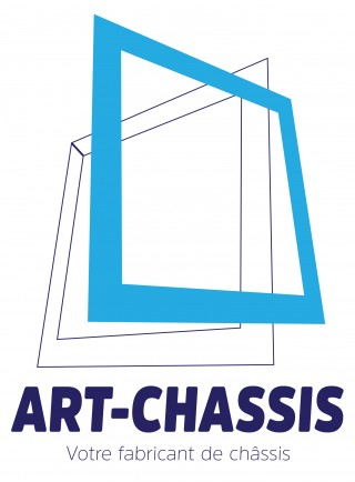 Art-Châssis (Thuin)