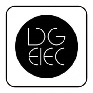 DGElec