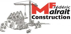 Malrait Frédéric Construction