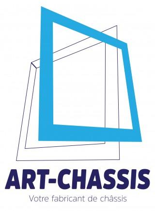 Art-Châssis (Tournai)