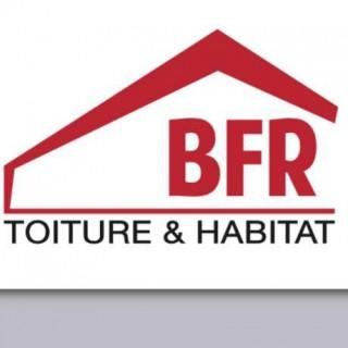 BFR Toiture & Habitat