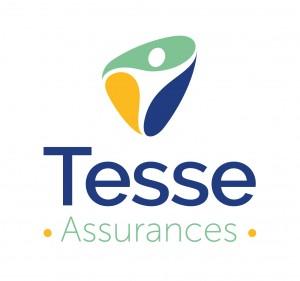 Tesse Banque & Assurances