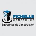 Fichelle Construct