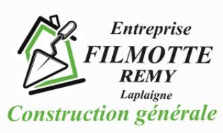 Filmotte Rémy