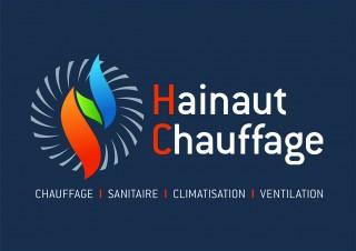 Hainaut Chauffage