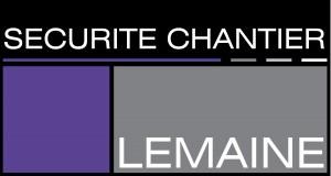 Dominique Lemaine