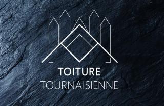 Toiture Tournaisienne