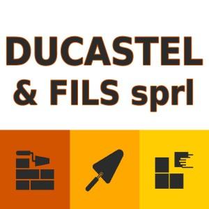 Ducastel & Fils sprl