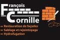Cornille François