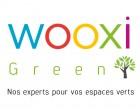 Wooxi Green
