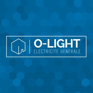 O-light