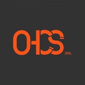 OHCS sprl