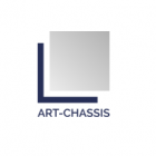 Art-Châssis
