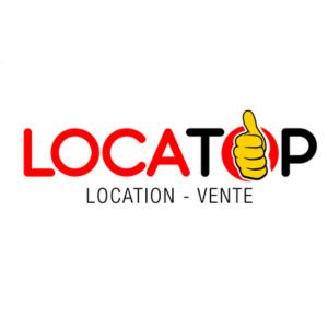 Locatop