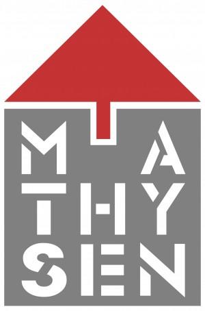 Mathysen : Portes sectionnelles