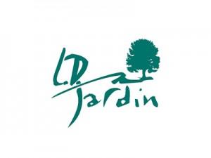 LD Jardin