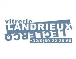 Vitrerie Landrieux