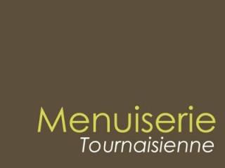 Menuiserie Tournaisienne