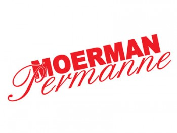 Ets Moerman Permanne