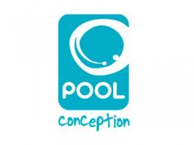 Pool Conception SPRL