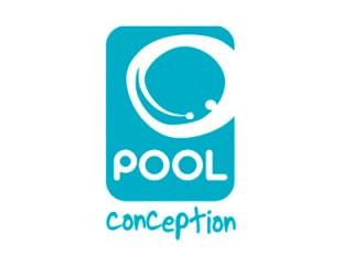 Bildergebnis für pool conception logo