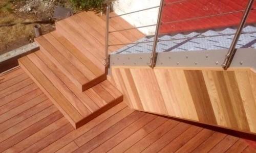photos des r alisations de menuiserie tournaisienne. Black Bedroom Furniture Sets. Home Design Ideas