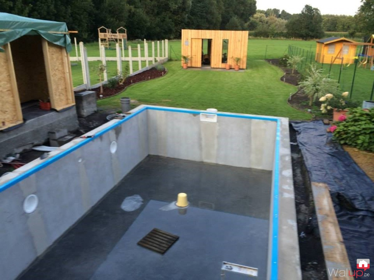 aide la construction par pool conception sprl