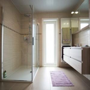 Salle de bain de A à Z