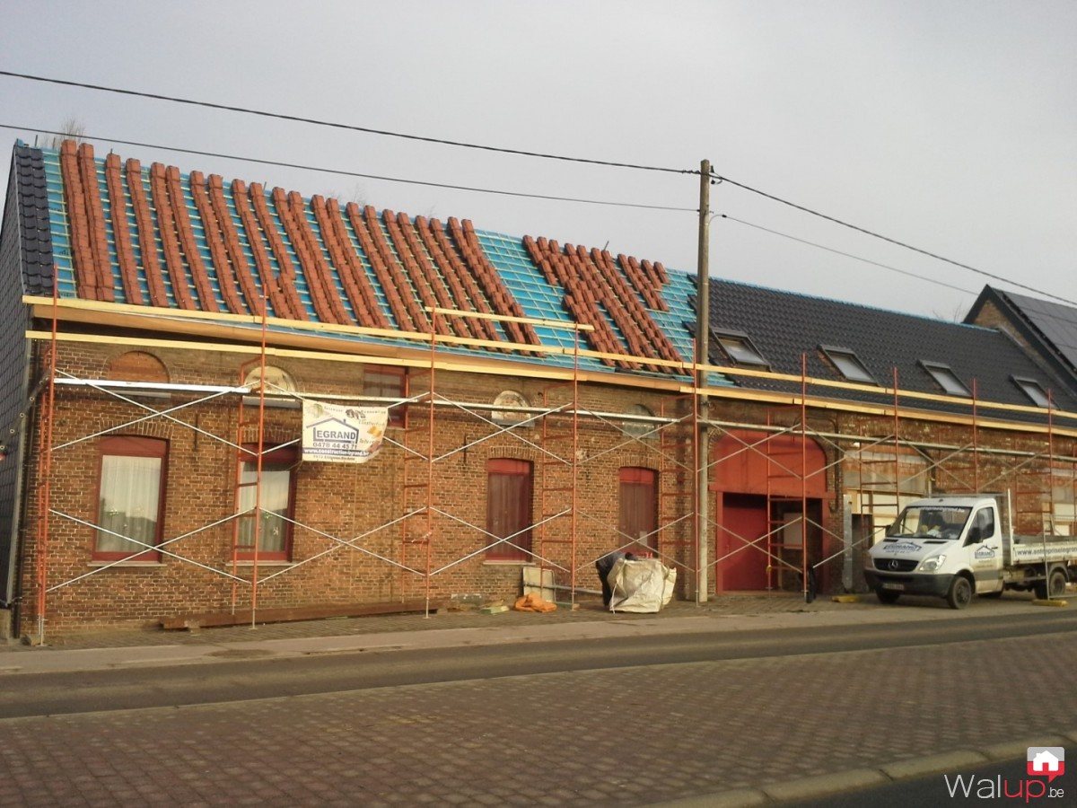 r233novation toiture 224 ligne 224 ligne par construction