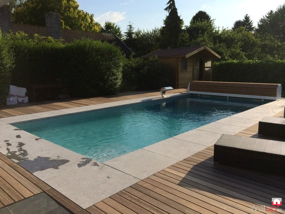 piscine par pool conception sprl