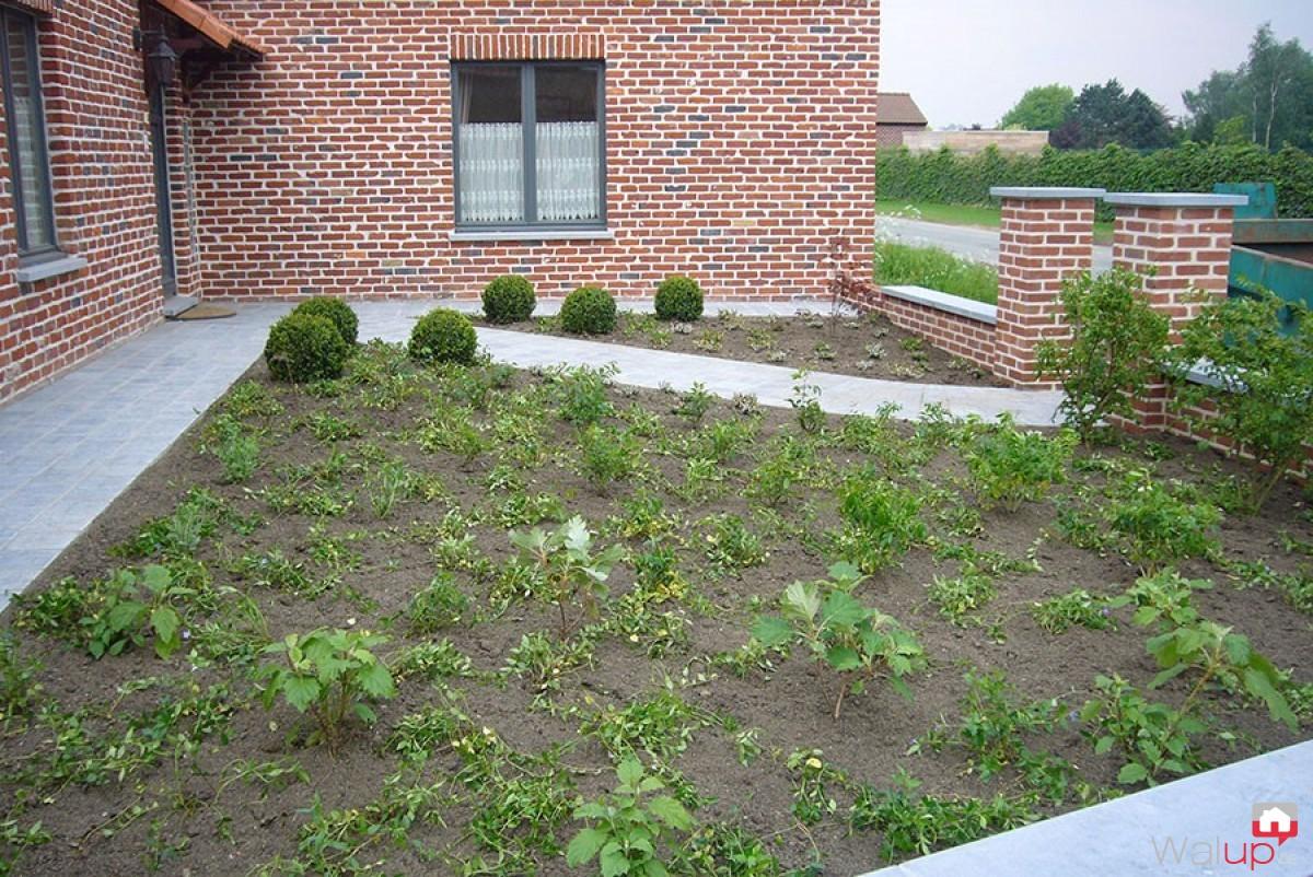 Entretien d 39 un jardin par ld jardin for Entretien jardin emploi