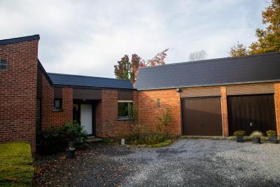 Rénovation de votre toiture ? Pensez à nous !