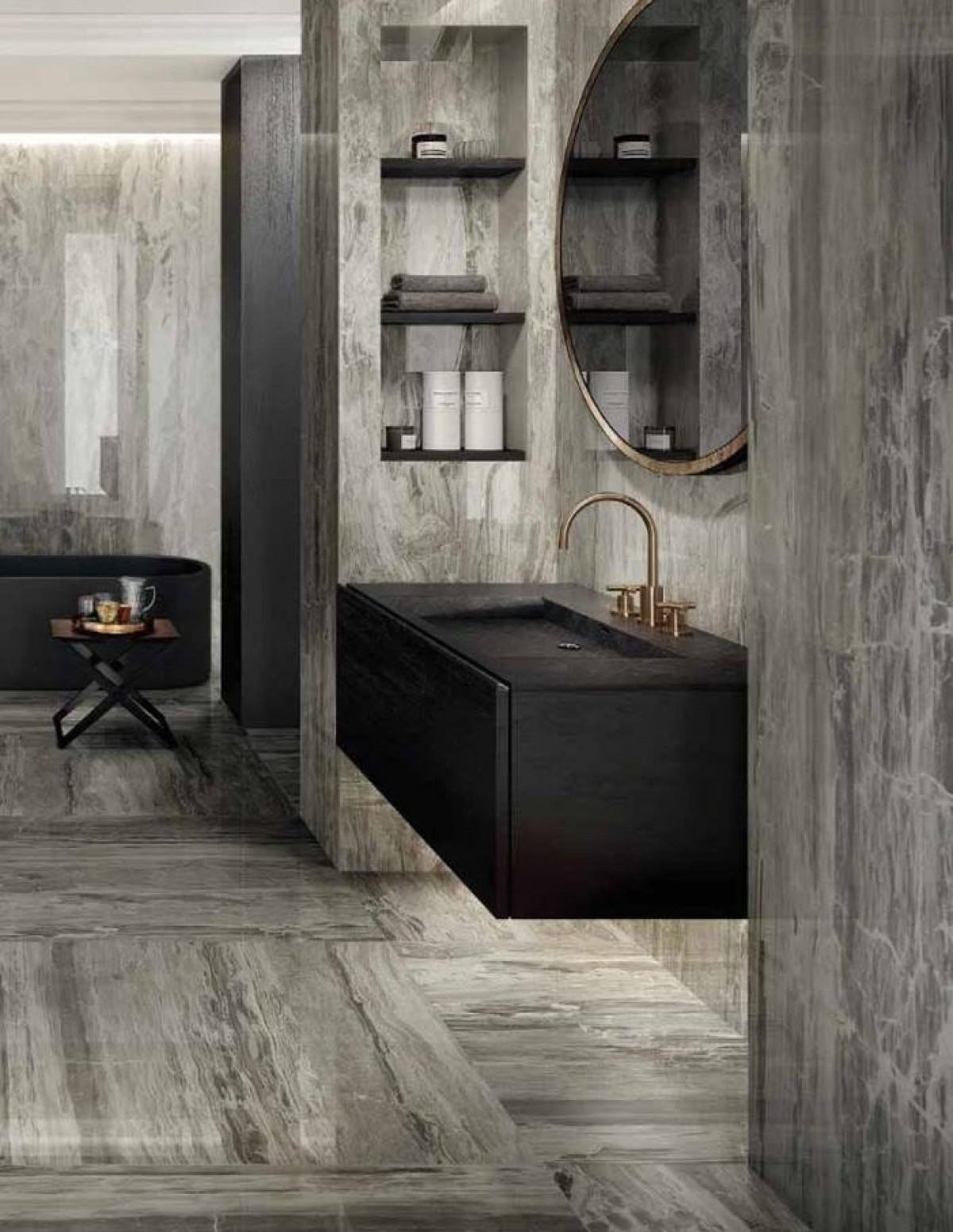 la r volution c ramique magnum oversize tournai par marbrerie desmets fils. Black Bedroom Furniture Sets. Home Design Ideas