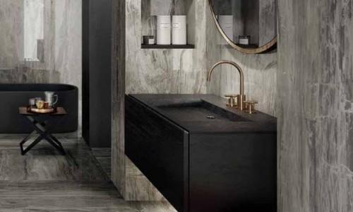 photos des r alisations de marbrerie desmets fils. Black Bedroom Furniture Sets. Home Design Ideas