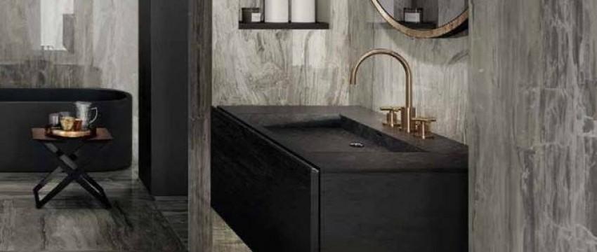 La révolution céramique : Magnum Oversize by Florim