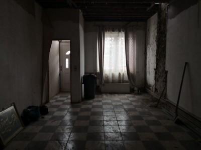 Ninouska Casa