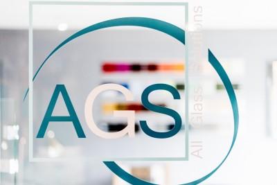 Votre entreprise All Glass Solutions