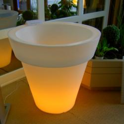 Illuminez votre jardin