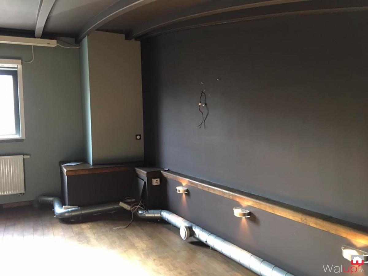 am nagement d 39 une chambre d 39 enfant avant par evolumeuble. Black Bedroom Furniture Sets. Home Design Ideas