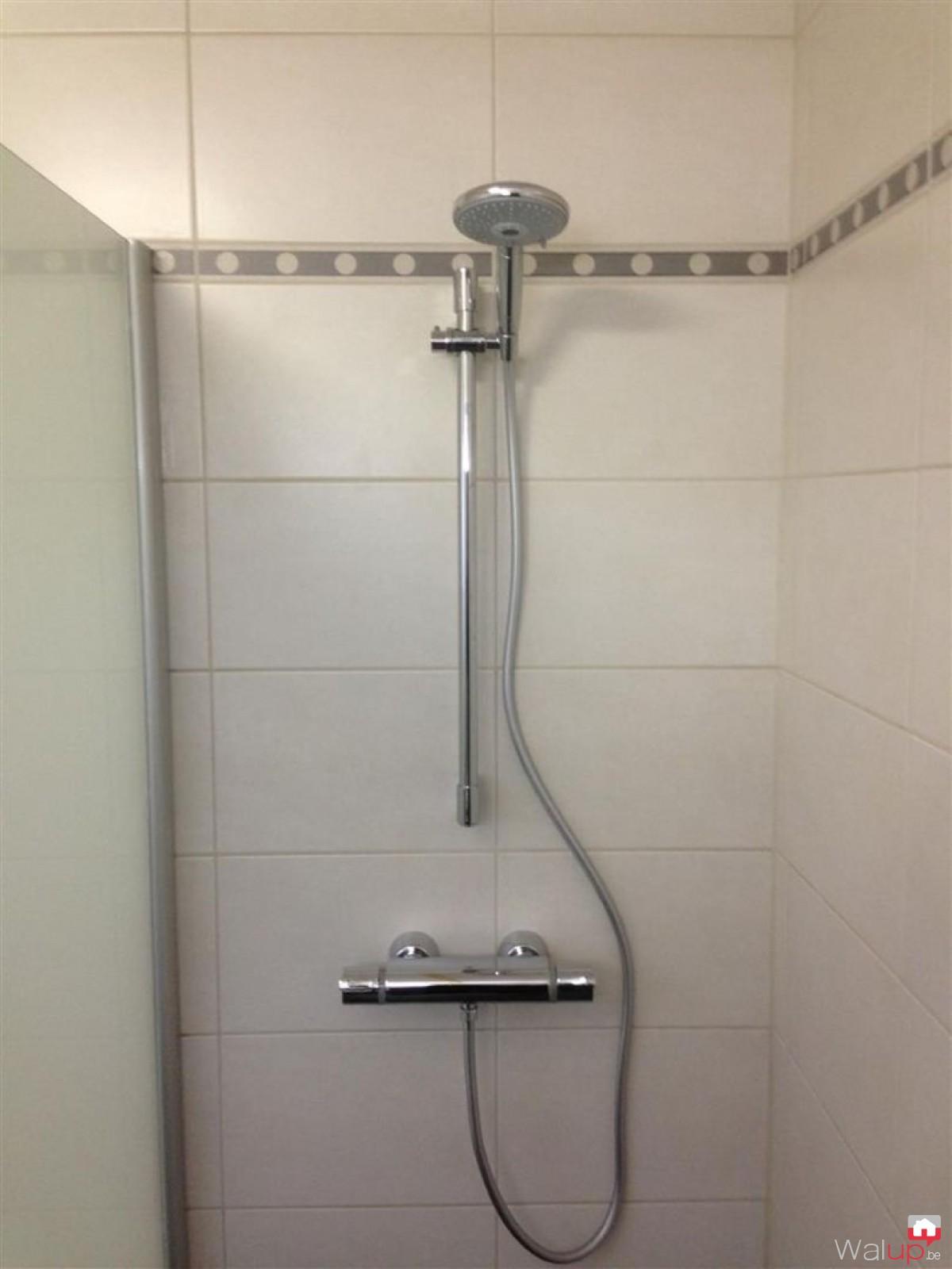 cout refection salle de bain cout refection salle de bain photos de conception de cout. Black Bedroom Furniture Sets. Home Design Ideas